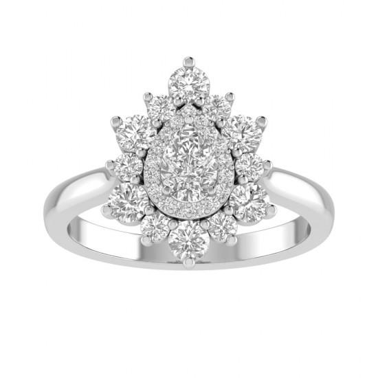 https://www.brianmichaelsjewelers.com/upload/product/trueromance_awo-051820-7-3D2-1600974957.jpg