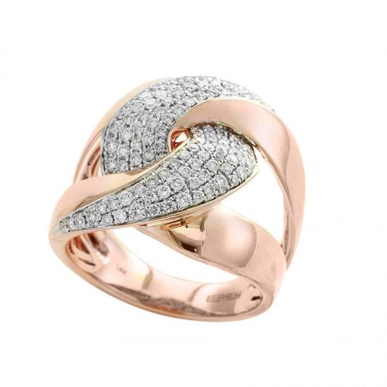https://www.brianmichaelsjewelers.com/upload/product/wp0ak41dd6.jpg