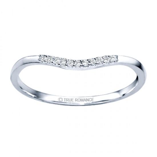 https://www.brianmichaelsjewelers.com/upload/product/wr916.jpg