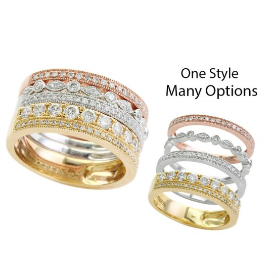 https://www.brianmichaelsjewelers.com/upload/product/wz0af94dd2.jpg