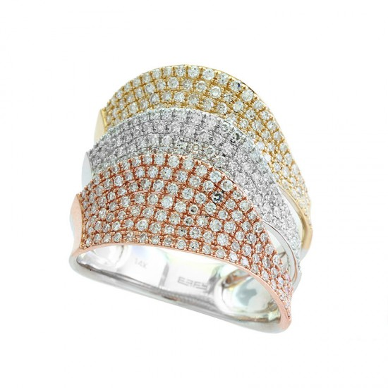 https://www.brianmichaelsjewelers.com/upload/product/wz0al68dd2.jpg
