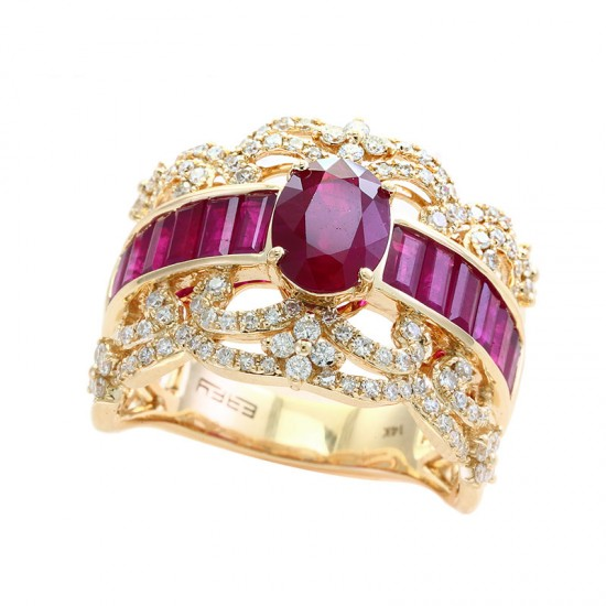https://www.brianmichaelsjewelers.com/upload/product/wz0an45dr4.jpg