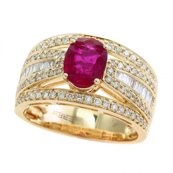 https://www.brianmichaelsjewelers.com/upload/product/wz0an46dr4.jpg