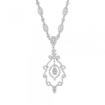 https://www.brianmichaelsjewelers.com/upload/product/z_sc18014569.jpg