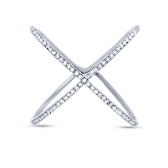 https://www.brianmichaelsjewelers.com/upload/product/z_sc22003512z6.jpg