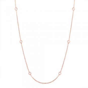 https://www.brianmichaelsjewelers.com/upload/product/z_sc22003842.jpg