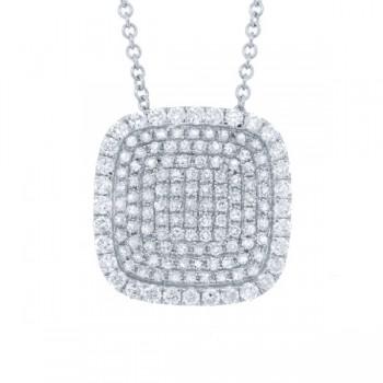 https://www.brianmichaelsjewelers.com/upload/product/z_sc36212407.jpg
