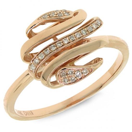 https://www.brianmichaelsjewelers.com/upload/product/z_sc36212771(3).jpg