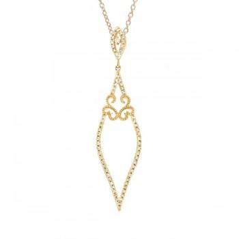 https://www.brianmichaelsjewelers.com/upload/product/z_sc36213056.jpg