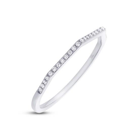 https://www.brianmichaelsjewelers.com/upload/product/z_sc36213167v3.jpg