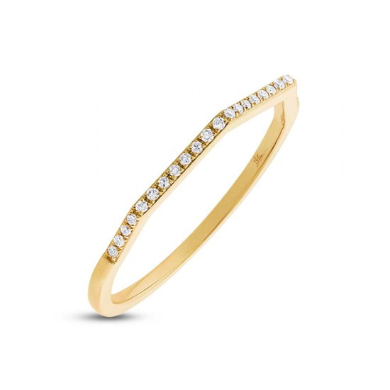 https://www.brianmichaelsjewelers.com/upload/product/z_sc36213168v3.jpg