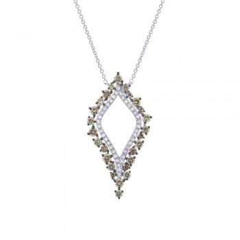 https://www.brianmichaelsjewelers.com/upload/product/z_sc36213226.jpg