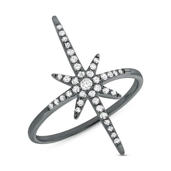 https://www.brianmichaelsjewelers.com/upload/product/z_sc36213524.jpg