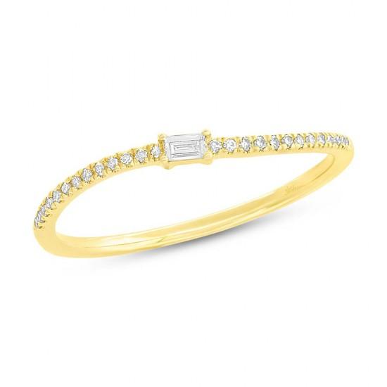 https://www.brianmichaelsjewelers.com/upload/product/z_sc36213792v4.jpg