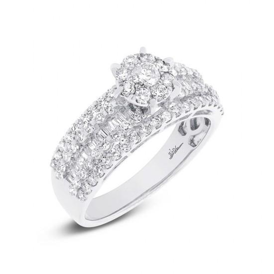 https://www.brianmichaelsjewelers.com/upload/product/z_sc37215030.jpg