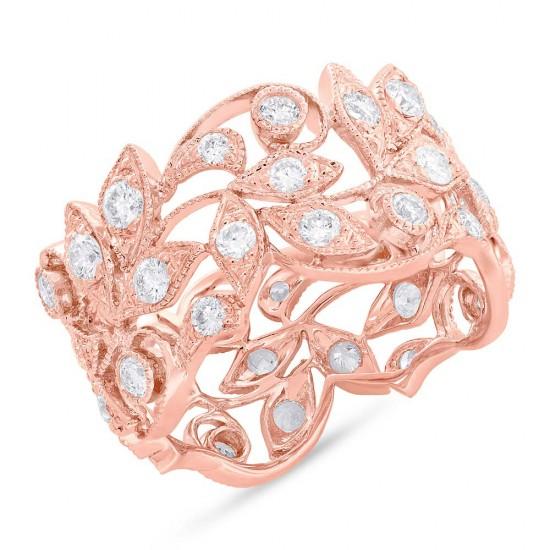 https://www.brianmichaelsjewelers.com/upload/product/z_sc37215463v2.jpg