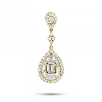 https://www.brianmichaelsjewelers.com/upload/product/z_sc37215502.jpg