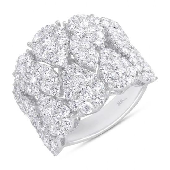 https://www.brianmichaelsjewelers.com/upload/product/z_sc37215663.jpg