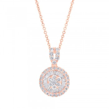 https://www.brianmichaelsjewelers.com/upload/product/z_sc37215670.jpg