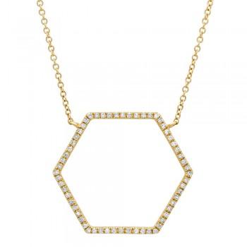 https://www.brianmichaelsjewelers.com/upload/product/z_sc55001254.jpg