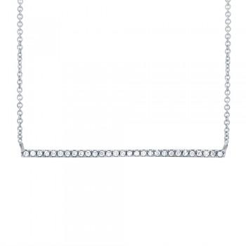 https://www.brianmichaelsjewelers.com/upload/product/z_sc55001270.jpg