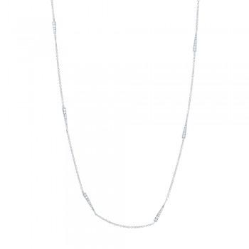 https://www.brianmichaelsjewelers.com/upload/product/z_sc55001741.jpg