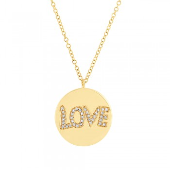 https://www.brianmichaelsjewelers.com/upload/product/z_sc55001939.jpg