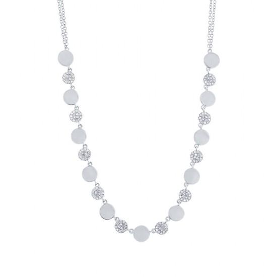 https://www.brianmichaelsjewelers.com/upload/product/z_sc55001965.jpg