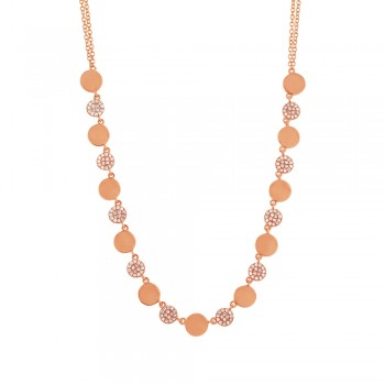 https://www.brianmichaelsjewelers.com/upload/product/z_sc55001967.jpg