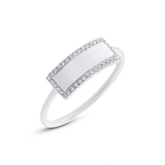 https://www.brianmichaelsjewelers.com/upload/product/z_sc55001986z4.jpg