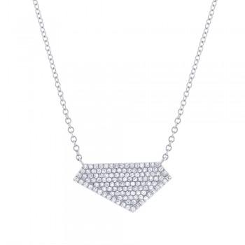 https://www.brianmichaelsjewelers.com/upload/product/z_sc55001998.jpg