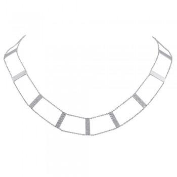 https://www.brianmichaelsjewelers.com/upload/product/z_sc55002046.jpg
