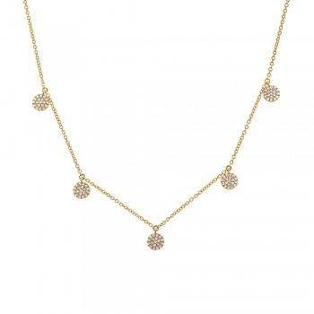 https://www.brianmichaelsjewelers.com/upload/product/z_sc55002074.jpg