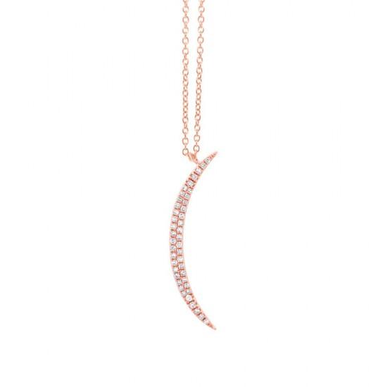 https://www.brianmichaelsjewelers.com/upload/product/z_sc55002104.jpg