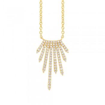 https://www.brianmichaelsjewelers.com/upload/product/z_sc55002184.jpg