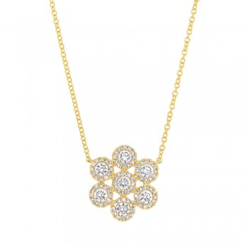 https://www.brianmichaelsjewelers.com/upload/product/z_sc55002797.jpg
