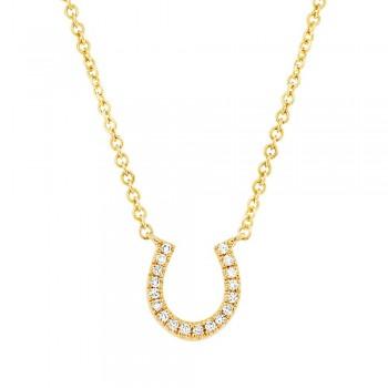 https://www.brianmichaelsjewelers.com/upload/product/z_sc55002924.jpg