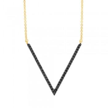https://www.brianmichaelsjewelers.com/upload/product/z_sc55003039.jpg