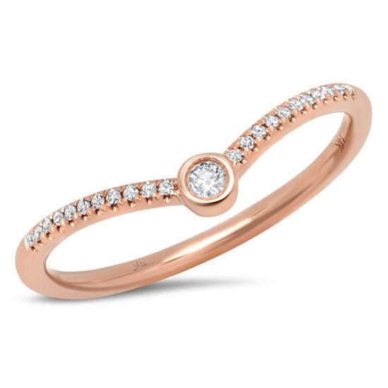 https://www.brianmichaelsjewelers.com/upload/product/z_sc55003596.jpg