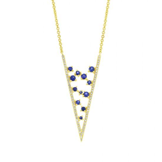 https://www.brianmichaelsjewelers.com/upload/product/z_sc55003741.jpg