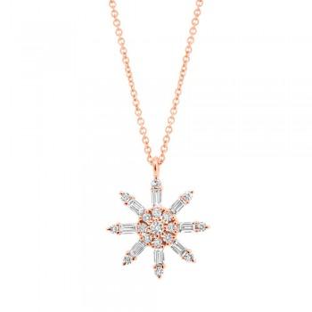 https://www.brianmichaelsjewelers.com/upload/product/z_sc55004010.jpg