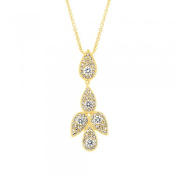 https://www.brianmichaelsjewelers.com/upload/product/z_sc55004106.jpg