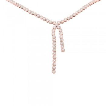 https://www.brianmichaelsjewelers.com/upload/product/z_sc55004135.jpg