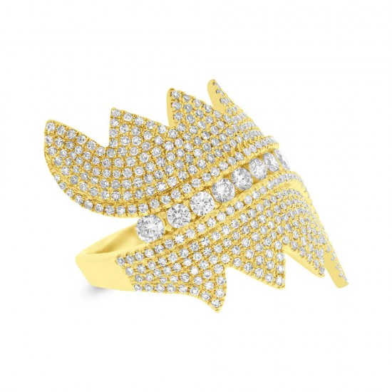 https://www.brianmichaelsjewelers.com/upload/product/z_sc55004249.jpg