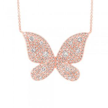 https://www.brianmichaelsjewelers.com/upload/product/z_sc55004262.jpg