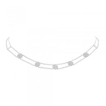 https://www.brianmichaelsjewelers.com/upload/product/z_sc55004281.jpg
