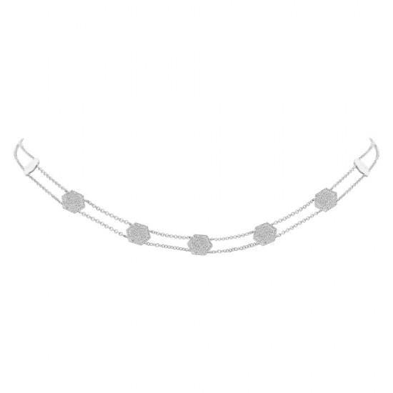 https://www.brianmichaelsjewelers.com/upload/product/z_sc55004284.jpg