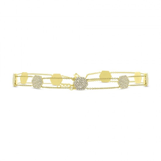 https://www.brianmichaelsjewelers.com/upload/product/z_sc55004285.jpg