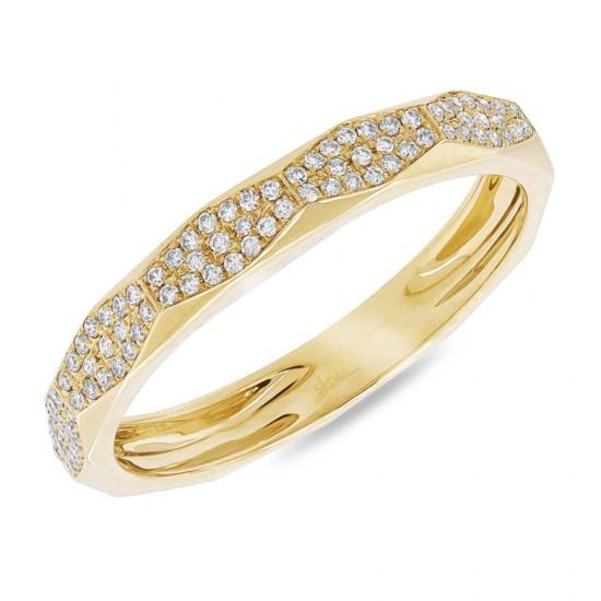https://www.brianmichaelsjewelers.com/upload/product/z_sc55004485.jpg