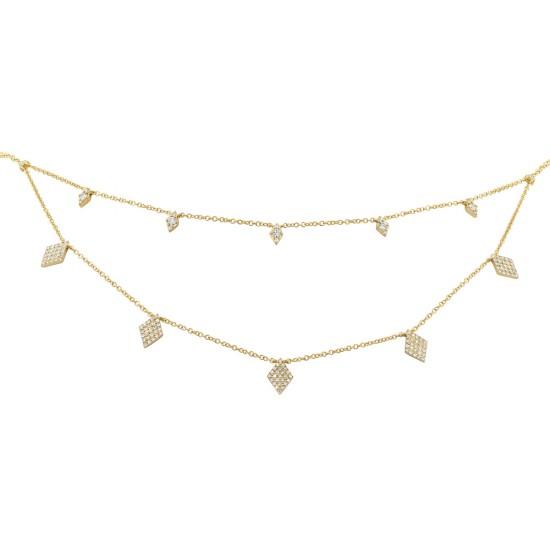 https://www.brianmichaelsjewelers.com/upload/product/z_sc55004618.jpg